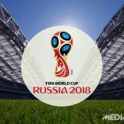 Finale de la Coupe du Monde de Foot