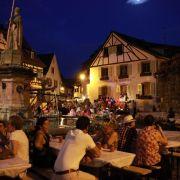 Eguisheim en Musique