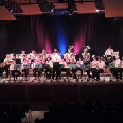 Orchestre d\'harmonie d\'Engwiller