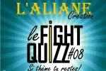 fightquizz 08