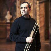 Duo orgue et trompette