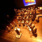 Concert anniversaire de l\'Avenir