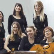 Ensemble Athenaïs