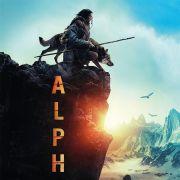 Avant-première : Alpha