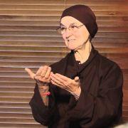 Journée de Pleine Conscience avec des moniales du Village des Pruniers
