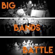 Big Band Battle