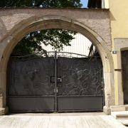 Visite flash : les maisons vigneronnes d\'Orschwihr