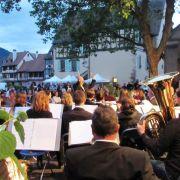 Fête de la Musique 2018 à Turckheim