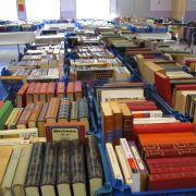 Bourse aux Alsatiques et livres d\'Histoire
