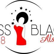 Election Miss Black Alsace