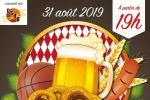 bier festival de bindernheim