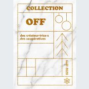 Catalogue OFF coopératives Strasbourg