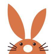 Atelier enfants : Chacun son lapin !
