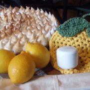 Atelier Bien-être : Crème pour les mains et massage