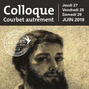 Colloque Courbet autrement