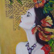 Femmes plurielles par Geka