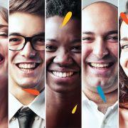 Lâcher de rires : atelier ludique et yoga du rire