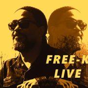 Free-K