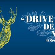 Drive de Noël