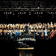 Stabat Mater de Gioacchino Rossini