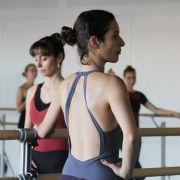 CIRA - Danse classique