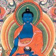 Masterclass Médecine Tibetaine par Stéphane Grès