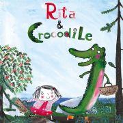Ciné des tout petits - Rita et Crocodile