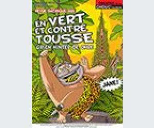Revue satirique alsacienne