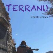 Chants Traditionnels Corse
