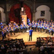 Festival de Trombone d\'Alsace 2019 : Concert de clôture