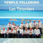 Concert les Tinoniers
