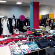 Fédi\'Shop