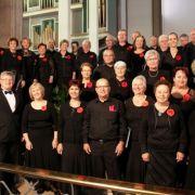 Hommage aux grands maîtres de l\'opéra