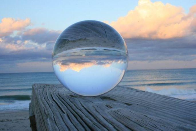 """Résultat de recherche d'images pour """"boule de cristal"""""""
