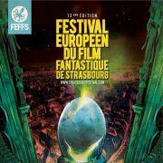 Le Festival du Film Fantastique de Strasbourg au Cinéma Vox