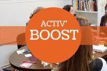 activ'boost