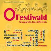 O'Festiwald, une journée de fête !