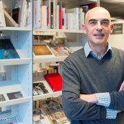 Les post-it de la bibliothèque idéale, chapitre II, Bruno Bachelier