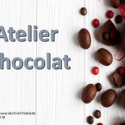 Ateliers Chocolat