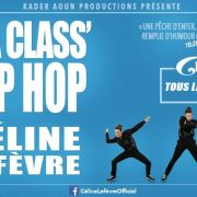 Ma class\' hip-hop