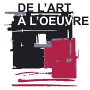 Cours d\'Histoire de l\'Art :  Histoire de l'art moderne, 1900-1959 de Cézanne à Rothko