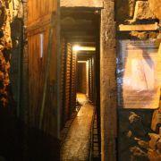 Visite du patrimoine minier du Vallon de Steinbach