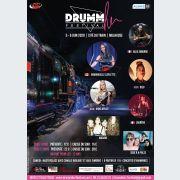 Drumm\'her Festival