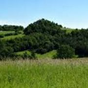 Randonnée découverte : le Jura Alsacien sauvage