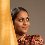 Nuit Klassik : Ispahan & Nabila Chajai