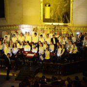 Orchestre d'Harmonie de Bouxwiller