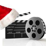 Noël 2018 à Bouxwiller : Cinéma pour enfants spécial Noël !