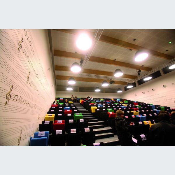 salle spectacle grandvillars