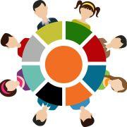Le stress familial : soirée débat avec PK Sophrologie, sophrologue
