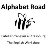 Cours d\'anglais - A1 Movers